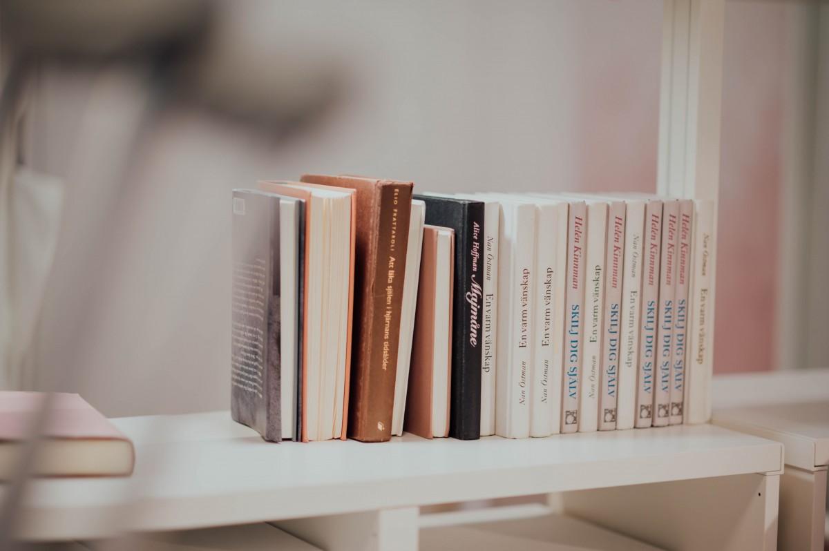 Öt éves a pécsi biblioterapeuta képzés – interjú Dr. Béres Judittal